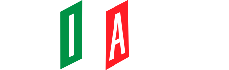 DIGITAGENTI